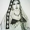 Banjaran  by Rashi  Chaturvedi