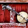 Banjo Mandolin - American Music by Bill Cannon