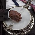 Banjo Music by David Kay