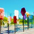 Bankshot Basketball 2 by Lanjee Chee