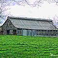 Barn 26 by Ericamaxine Price