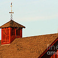 Barn-3684 by Gary Gingrich Galleries
