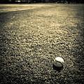 Baseball Field 3 by YoPedro