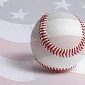 Baseball by Heidi Smith