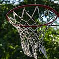 Basket - Featured 3 by Alexander Senin