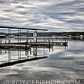 Bass Hollow by Royce Bishop