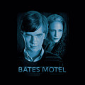 Bates Motel - Apple Tree by Brand A