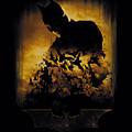 Batman Begins - Bats by Brand A