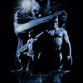 Batman Begins - Forlorn Future by Brand A