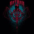 Batman - Carpe Nocturn by Brand A