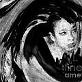 Bats In The Belfry by Jessica Shelton