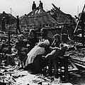 Battle Of Britain, World War 2. British by Everett