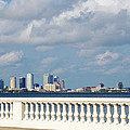 Bayshore by Aimee L Maher ALM GALLERY