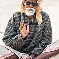 Be Cool by Gaurav Singh