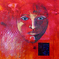 Be Golden by Nancy Merkle