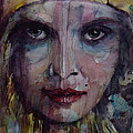 Be Young Be Foolish Be Happy by Paul Lovering