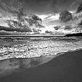 Beach 9 by Ingrid Smith-Johnsen