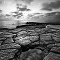 Beach 6 by Ingrid Smith-Johnsen