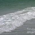 Beach 7 by Crystal Miller