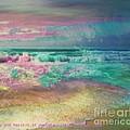 Beach  Overcast by PainterArtist FIN