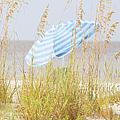 Beach Time by Kim Hojnacki