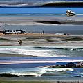 Beaches by Skip Willits