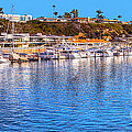 Beacon Bay - South by Jim Carrell