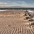 Bealtic Beach by Steffen Gierok
