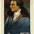 Beau Brummel  by Movie Poster Prints