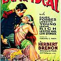 Beau Ideal, Us Poster Art, 1931 by Everett