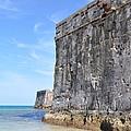 Beautiful Bermuda by Laura Lowrey