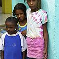 Beautiful Children by Belinda Greb