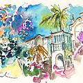 Beautiful House In Sintra by Miki De Goodaboom