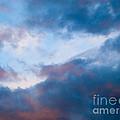 Beautiful Sky by Tara Lynn
