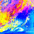 Beautiful Weather  by Pauli Hyvonen