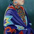 Beauty by Jill Ciccone Pike