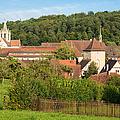 Bebenhausen Germany by Matthias Hauser