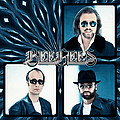 Bee Gees I by Sylvia Thornton