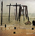 Before Sandy by Tom Gari Gallery-Three-Photography