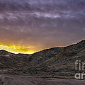 Before The Sun by Robert Bales