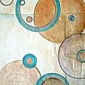 Belief In Circles by Debi Starr
