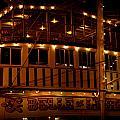 Belle Of Louisville Shine by Daniel Jakus