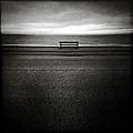 Sea View by Dave Bowman