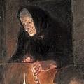 Benlliure Ortiz, Jos� 1884-1916. The by Everett