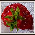 Berry Yummy by Gail Matthews