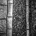 Beside The Sideway by Fei A