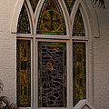 Bethel A M E  Key West by Ed Gleichman