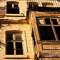 Beyoglu Old House 02 by Rick Piper Photography