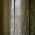 Beyond The Curtain by Joseph Hedaya