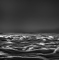 Beyond The Sea by Bob Orsillo